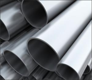 lucidatura-alluminio_o1