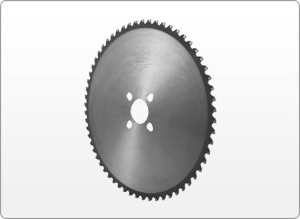 1873135-lenox-metal-cutting-circular-saw-blades-circtech-precision-angle