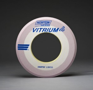 Wheels-Centreless-Vitrium-StraightOn300dpi