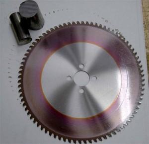 lame-circolari-acciaio