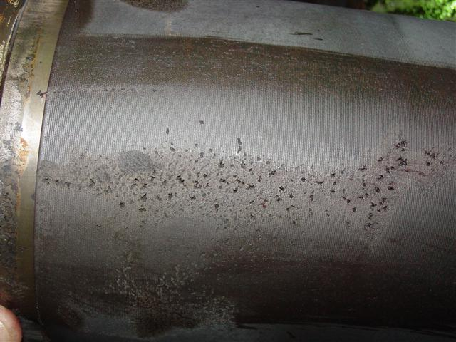liner-cavitation-pitting