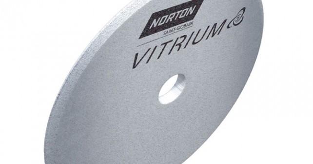 norton-vitrium-3-grinding-wheel