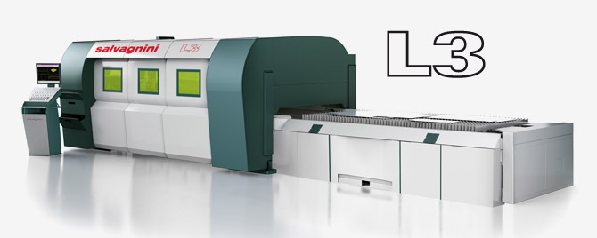 product_fiber_laser_l3