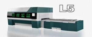 product_fiber_laser_l5