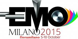 EMO_MILANO_2015_JPG
