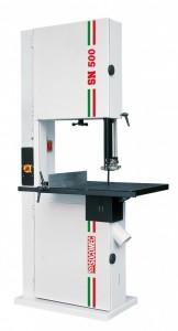 SN-500-556x1030