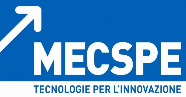 mecspe-logo-nuovo