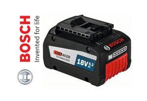 Bosch-EneRacer