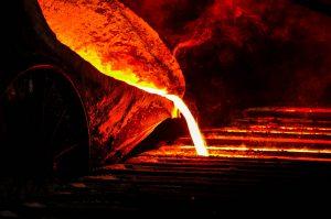 iron-900391_1920