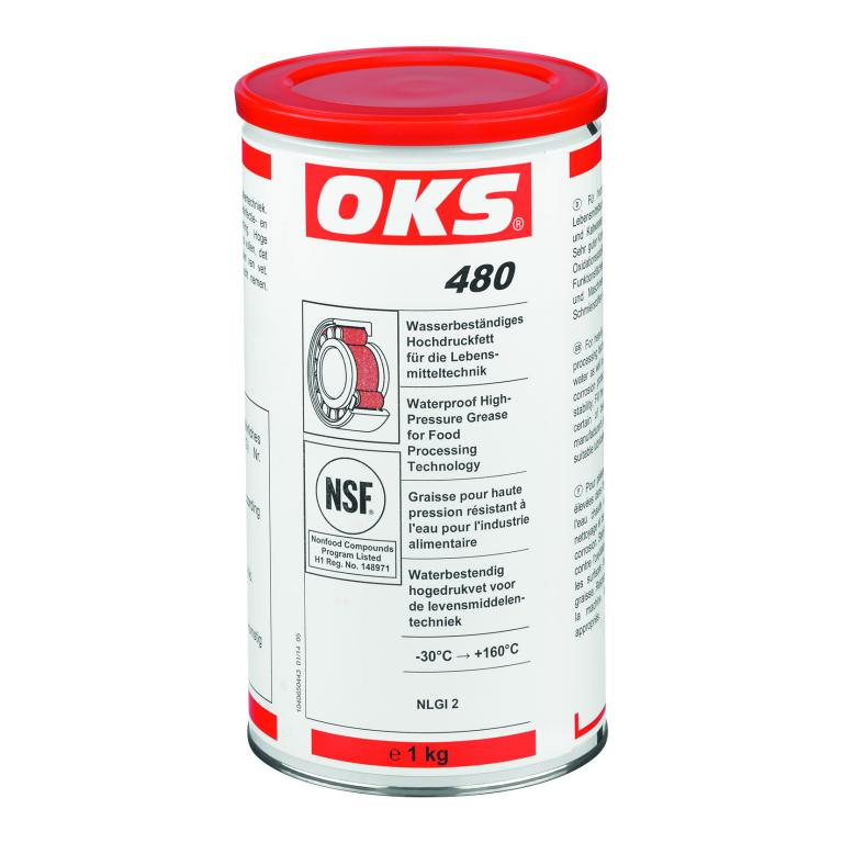 OKS_480