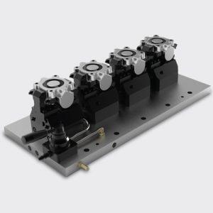 magnabosco-m3cube-sistemi-di-presa-3