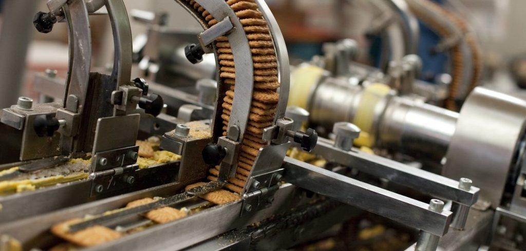 settore-industria-alimentare-ufg-srl-rimini-pesaro-e1464368150212
