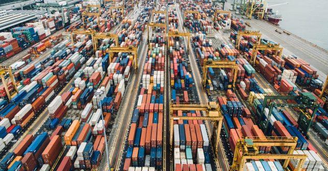 Smart Export 2018