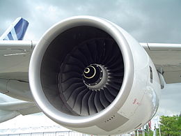 260px-A380-trent900