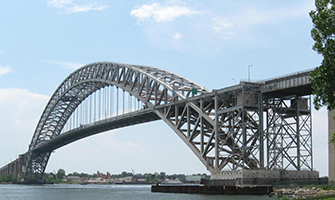 Bayonne_Bridge_Collins_Pk_jeh-2-Copia1