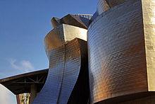 220px-Guggenheim_titanium_panels