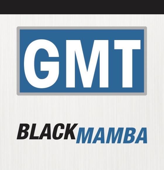 logo gmt_black mamba jpg