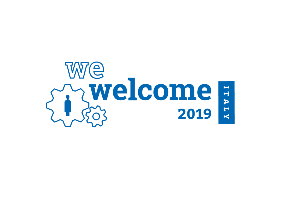 logo_welcome-1536x1087