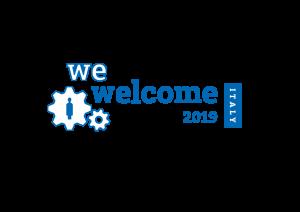 logo_welcome-1536x1087