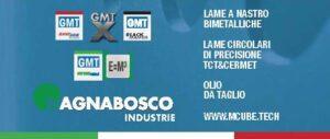 catalogo_tecnologie per il taglio_low_Pagina_01